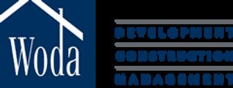 woda-logo-hires.png