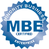 A JJames Global MBE-Certified-logo.png