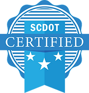 A. James Global scdot cert..png