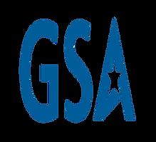 GSA ROUND.png