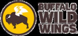 220px-Buffalo_wildwings_logo18.png