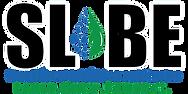 A. James Global slbe logo.png