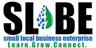 A. James Global slbe logo.png