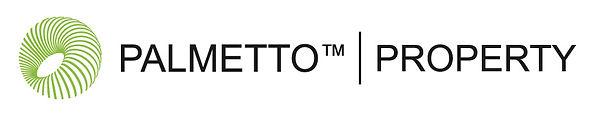 Palmetto+Property+Logo.jpg