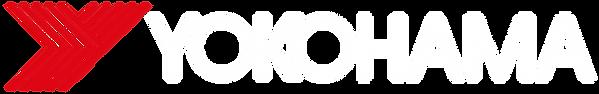 Yokohama-logo_white.png