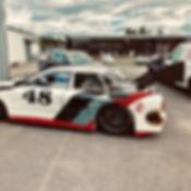 Audi80_3.jpg