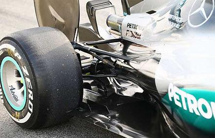 F1-mercedes-suspensao-barcelona-2016-tes