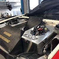Audi80_1.jpg