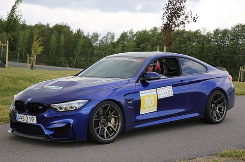 BMW M4.PNG