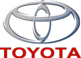 Toyota-PNG-Free-Download.png