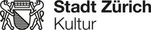 logo_stadt_zurich_kultur_888px.png