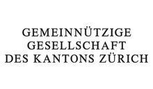 Logo_Gemeinnuetzige-Gesellschaft-Kanton-