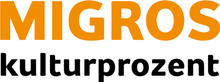 Logo-Migros-Kulturprozent.jpg