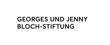 georges-und-jenny-bloch_2x.png