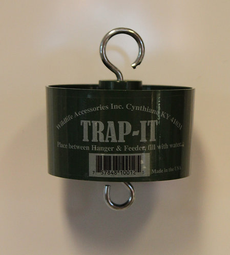 Trap-It Green Ant Moat