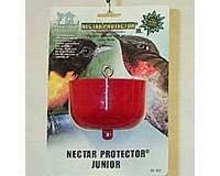 Nectar Protector Jr.