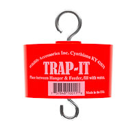 Trap-It Red Ant Moat