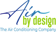 Air By Design Logo.png