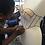 Thumbnail: Contour Cutting - Pattern Cutting