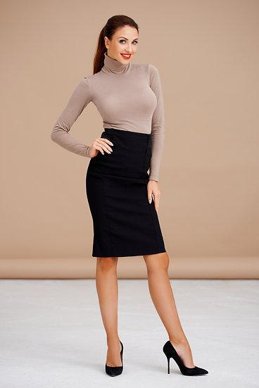 M2M - Pencil Skirt