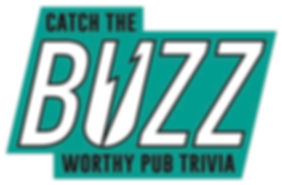Buzz Worth Sticker_Final (1).jpg