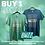 Thumbnail: BUZZED T-shirt