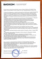 Viscom-letter2 (1).jpg