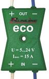 Автодиммер ECO