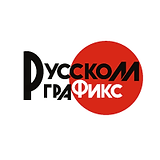web-russcom.png