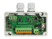 Контроллер Dominator DMX