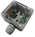 Контроллер RGB 310
