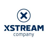 web-xstream.png