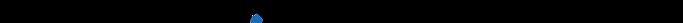 Ассоциация ВИЗКОМ