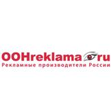 web-oohrek.png