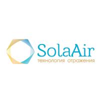 web-solaair.png