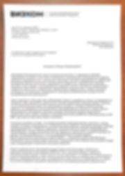 Viscom-letter1 (1).jpg