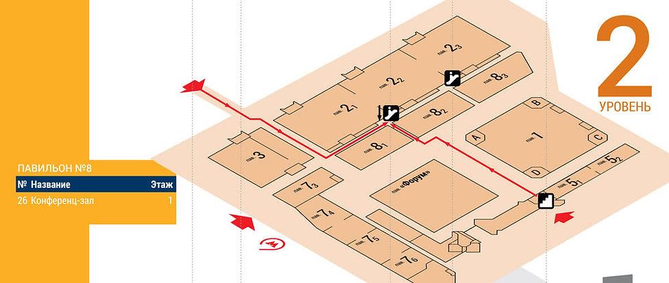 expo_map_congress_26-27.jpg