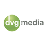 web-dvg.png