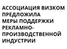 Help copy.jpg