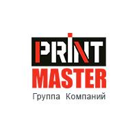 web-printmaster.png