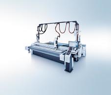 Zund G3 3XL-2500