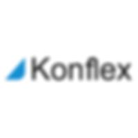 web-konflex.png