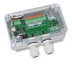 Контроллер Dominator806 (810)