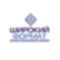 web-wideformat.png
