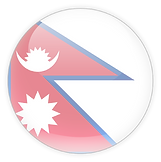Nepal_edited.png