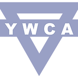 YWCA_edited.png