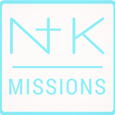 NK%20Missions_edited.png