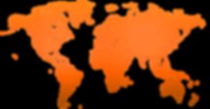kisspng-world-map-globe-vector-graphics-