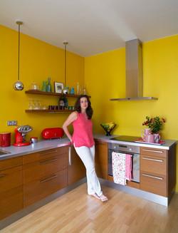 kuchyne 3365 1