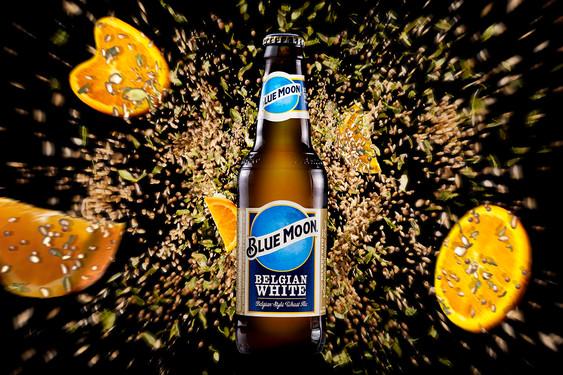 Work File_Beer with Grains.jpg